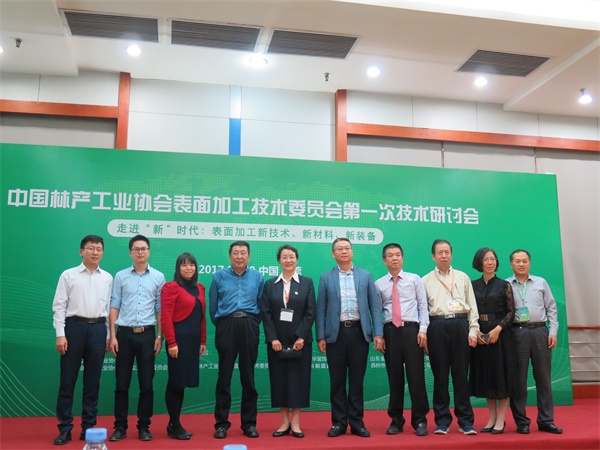 中国环保家居网链